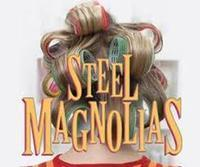 Steel Magnolias in Memphis