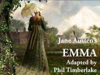 Jane Austen's Emma in Chicago
