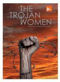 The Trojan Women in Singapore