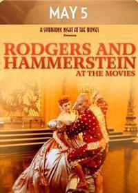Rodgers & Hammerstein: Screenland at the Symphony in Kansas City