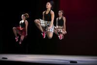 Stam-Pede - A Percussive Dance Showcase in Central New York