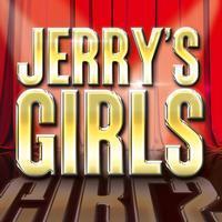 Jerry's Girls in Australia - Melbourne