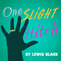 Auditions: One Slight Hitch in Central Virginia