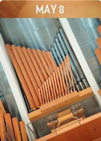 Tom Trenney, Organist in Recital in Kansas City