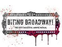 Biting Broadway! The First Successful Vampire Musical in Los Angeles