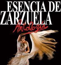 Essence of Zarzuela in Spain