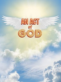 An Act of God in Broadway