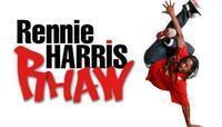 Rennie Harris RHAW in Cincinnati