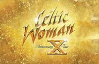 Celtic Woman in Austin