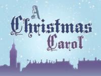 A Christmas Carol in Omaha