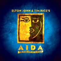 Aida in Rockland / Westchester