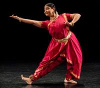 Discover Dance! Arno Kamolika in Vancouver