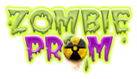 Zombie Prom in Baltimore