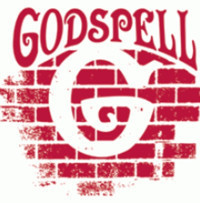 Godspell Revival Edition in Broadway