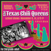 The Texas Chili Queens in Austin