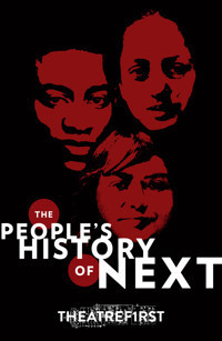 The People's History of Next in San Francisco