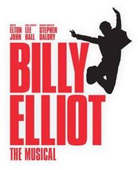 Billy Elliot: The Musical in Cincinnati