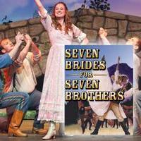 Seven Brides for Seven Brothers in Central Pennsylvania