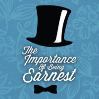 The Importance of Being Earnest in St. Louis