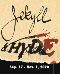 Jekyll & Hyde in Dayton