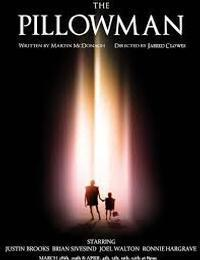 The Pillowman in Memphis