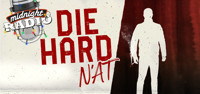 Midnight Radio's Die Hard N'at in Broadway