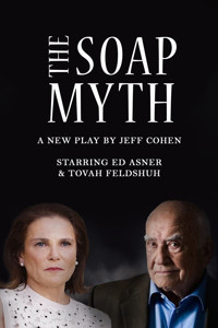 The Soap Myth in Broadway