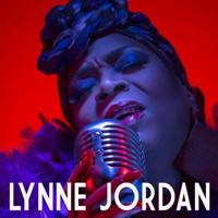 Lynne Jordan in Chicago