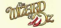 The Wizard of Oz in Sacramento