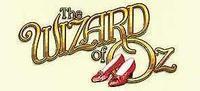 The Wizard of Oz in Sacramento