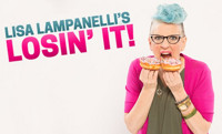 Lisa Lampanelli's Losin' It in Chicago