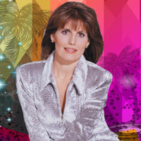 Lucie Arnaz: Latin Roots in New Jersey