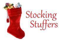 Stocking Stuffers in Delaware