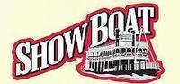 Show Boat in Sacramento