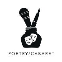 Poetry/Cabaret: