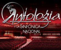 Symphonic anthology in Peru