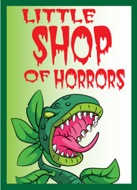 Little Shop Of Horrors in Milwaukee, WI