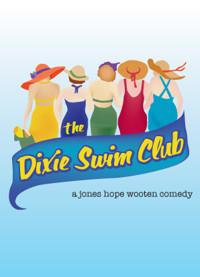 The Dixie Swim Club in Broadway