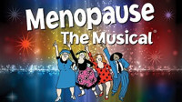 Menopause the Musical in Broadway