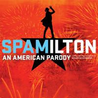 Spamilton in Thousand Oaks