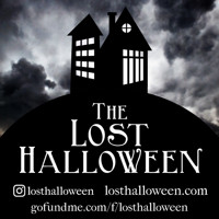 The Lost Halloween in Off-Off-Broadway
