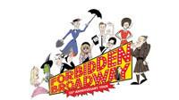 Forbidden Broadway in San Antonio