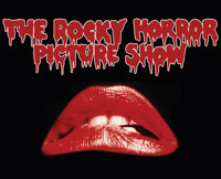 Rocky Horror Picture Show in Off-Off-Broadway