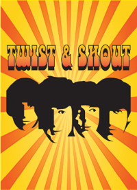 Musical MainStage Concert Series: Twist & Shout in Milwaukee, WI