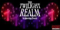 Twilight Realm: An Improvised Twilight Zone Parody in Seattle