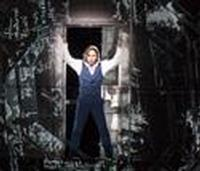 Don Giovanni in Broadway