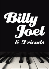 Musical MainStage Concert Series: Billy Joel & Friends in Milwaukee, WI