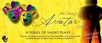 Avatar's 2014 in India