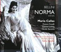 Norma in Spain