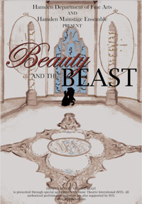 Beauty and the Beast in Connecticut